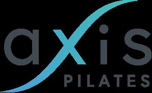 pilatesmarketing