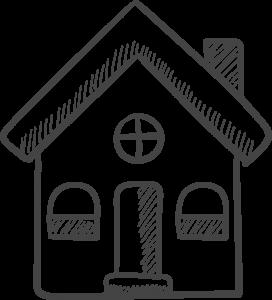 mortgagemarketing