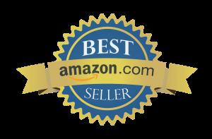 amazon best seller marketing