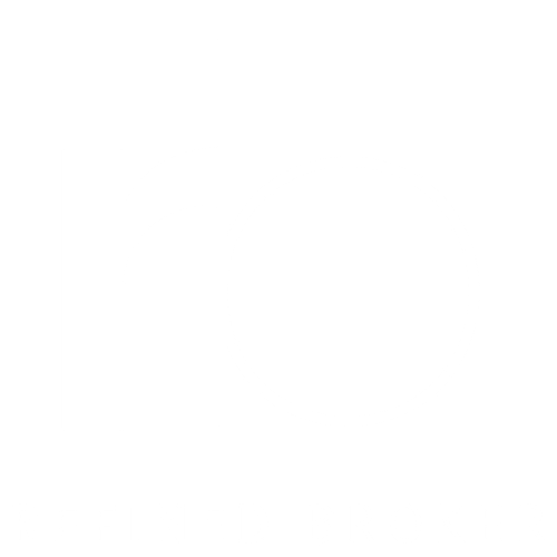 REFINED BROKER WHITE (1)