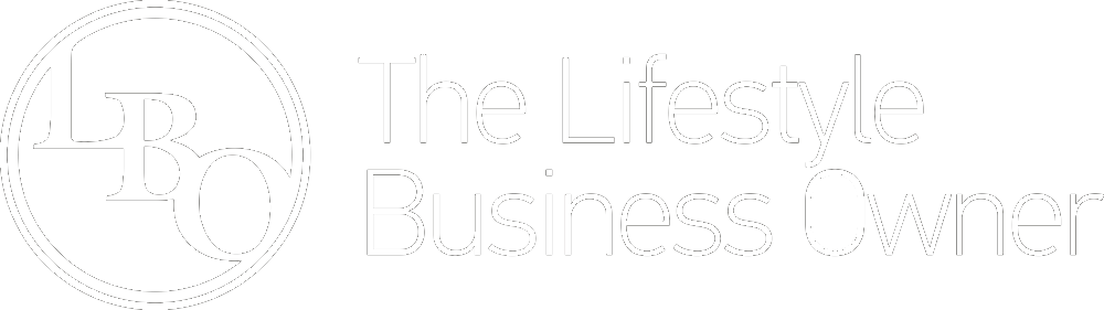 lifestylebusinessownermarketing