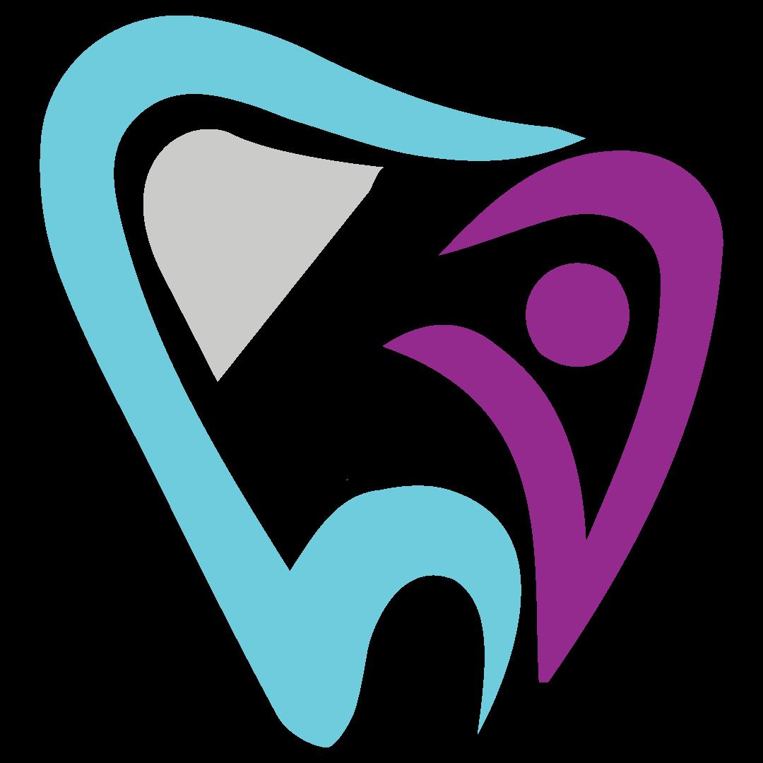 HC_logographic (1)