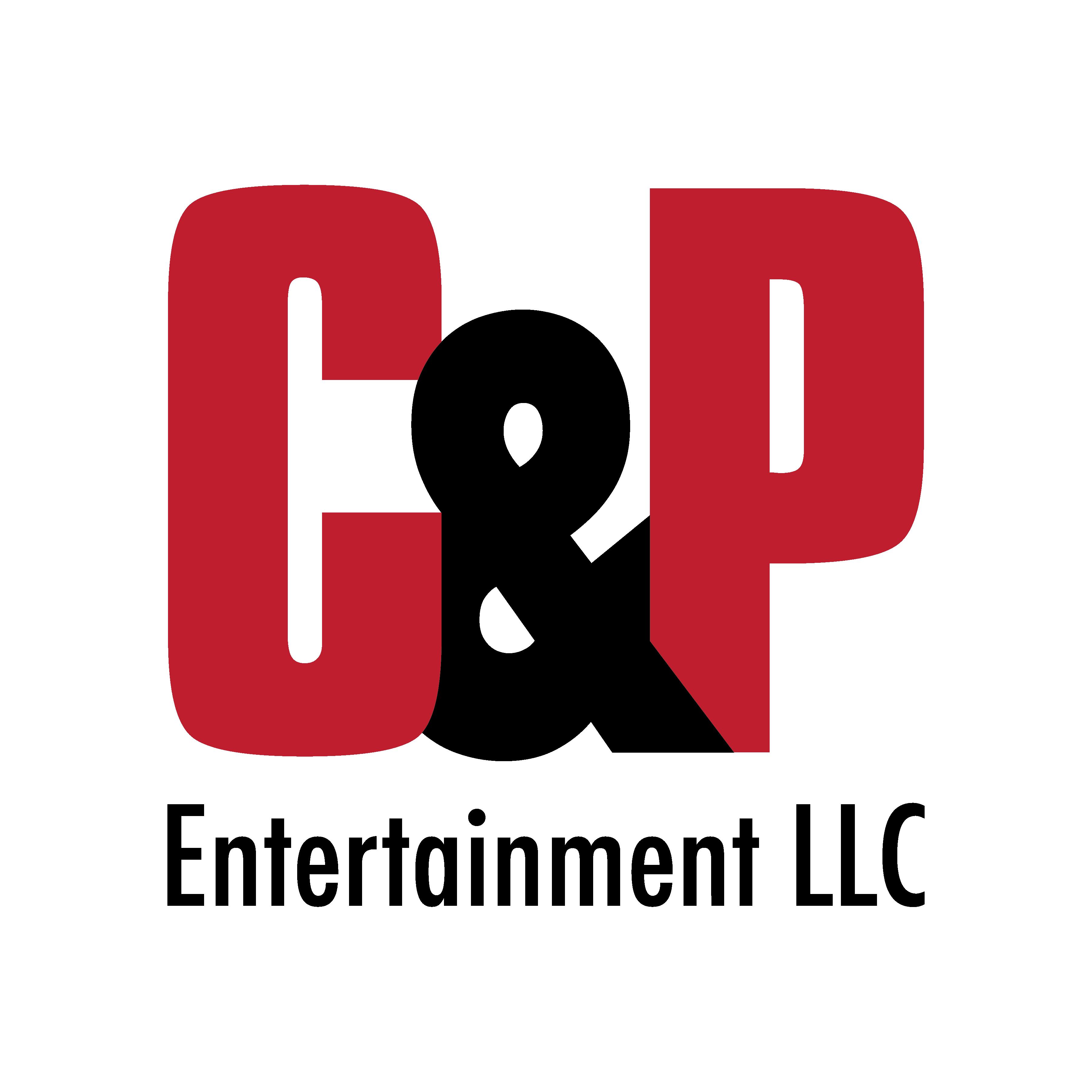 C&P Entertainment Logo FINAL-03 (2)